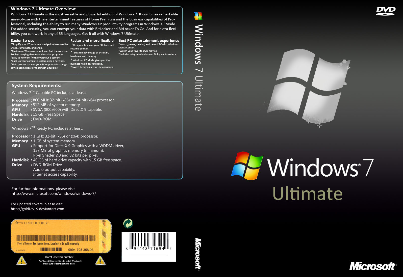 download windows 7 service pack 1 ultimate