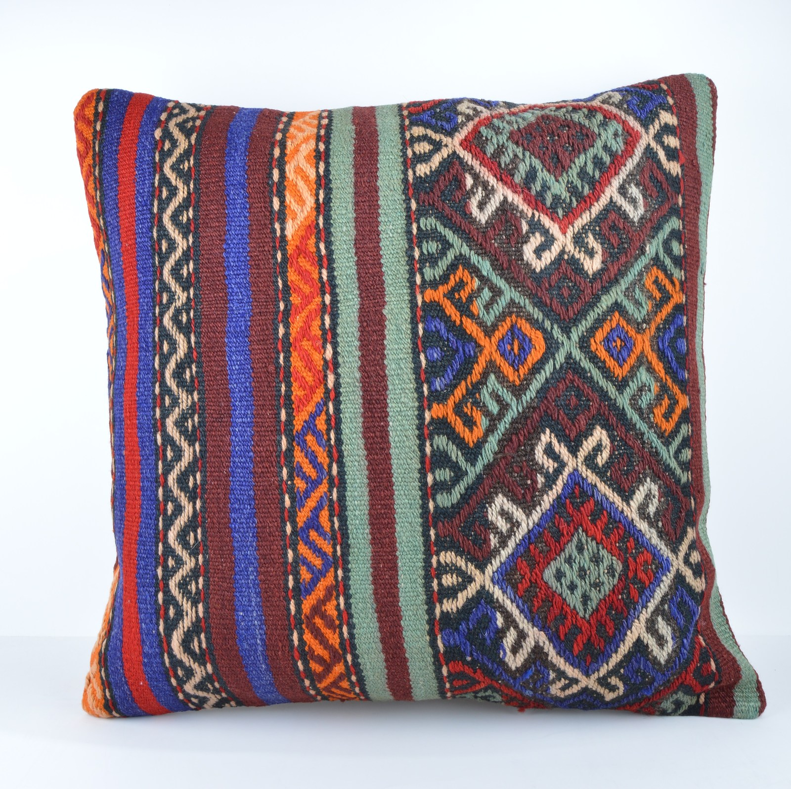 Xl Decorative Pillows : Dsc_0121