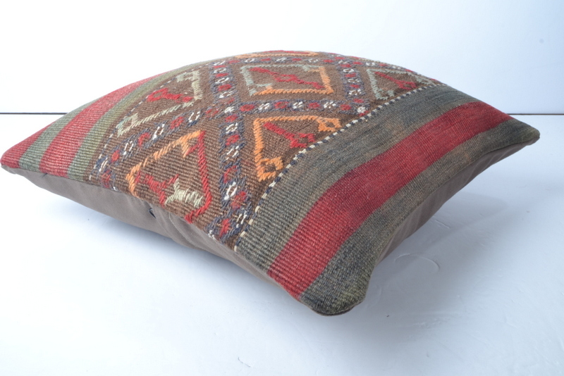 Couch Pillows Outdoor Floor Pillows Cushions contemporary