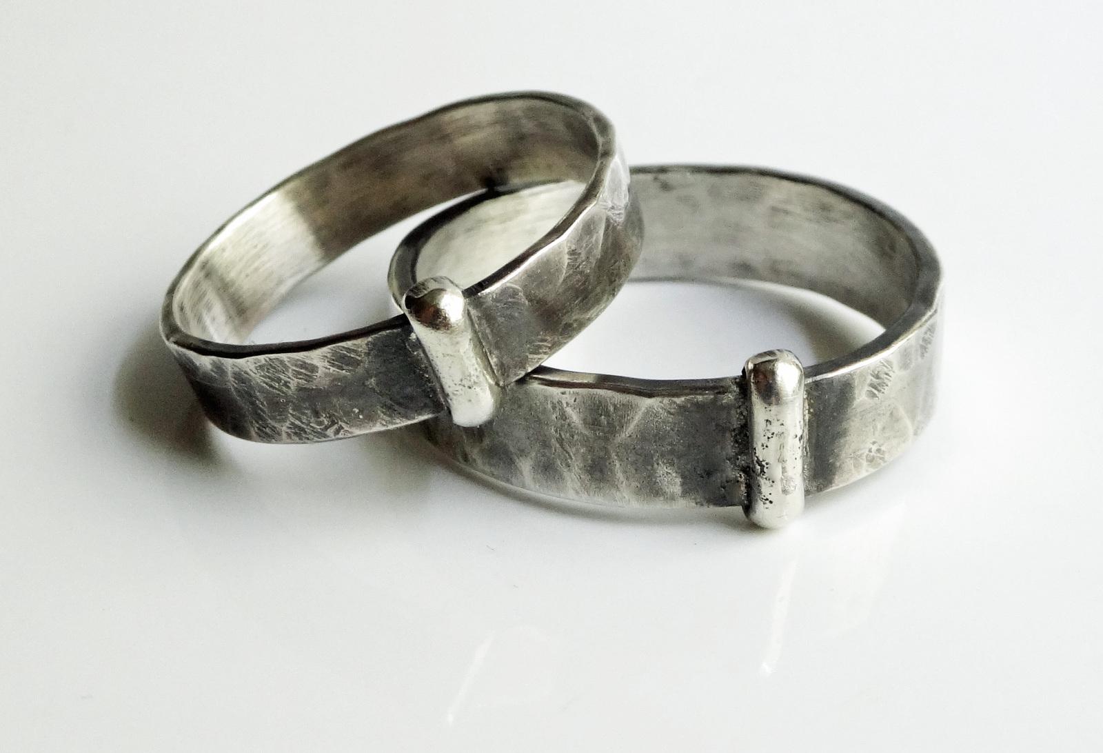 outlander inspired claires wedding band solid sterling. Black Bedroom Furniture Sets. Home Design Ideas