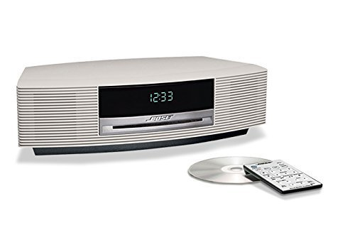 bose wave music system iii tv video home audio. Black Bedroom Furniture Sets. Home Design Ideas