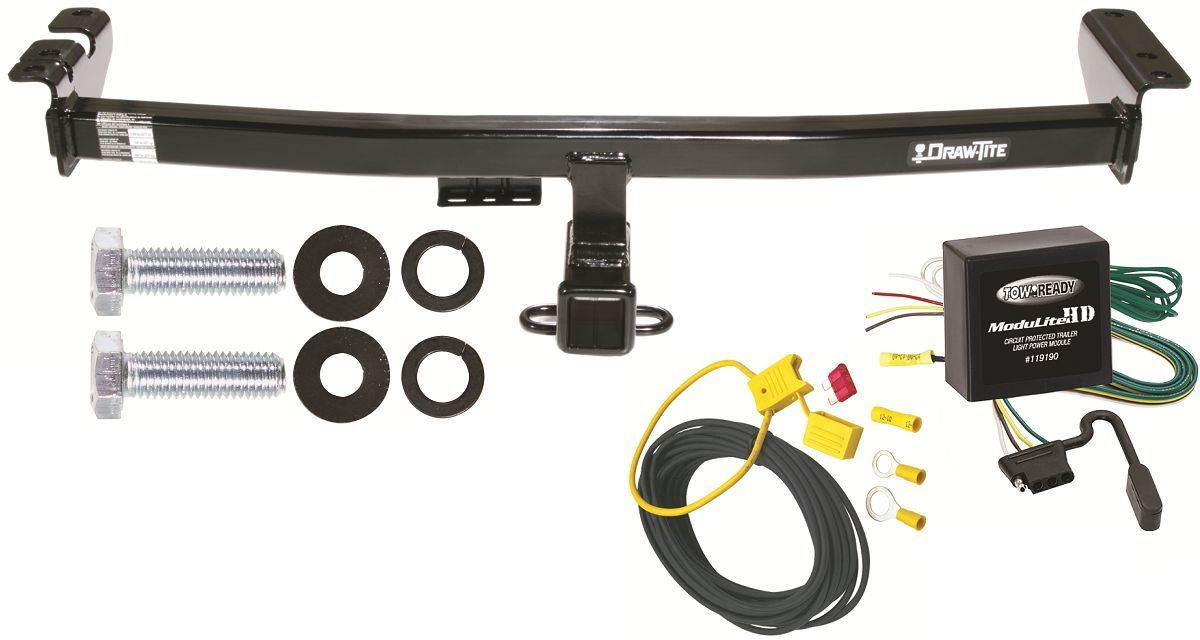 Towing Trailer Hitch For Third Gen  1997–1999  NA Ford Escort together with Volvo Xc90 Trailer Wiring Harness Get Free Image About Wiring as well VW Jetta Radio Wiring Diagram likewise U Haul Trailer Hitch Subaru Outback moreover Fiat 500 Monster Truck. on u haul wiring car