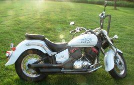 Scottmotorcycle_thumb200