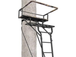 Tripod Deer Hunting 10 Foot Stand Swivel And 50 Similar Items