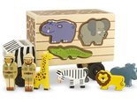 Melissa_and_doug__animal_rescue_shape-sorting_truck_wooden_toy_thumb155_crop