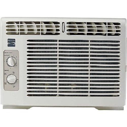 57 for 13 inch casement window air conditioner