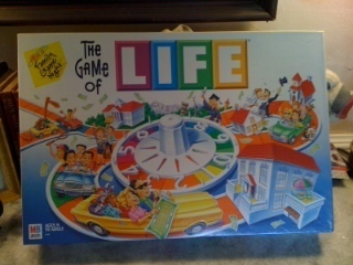 Game_of_life