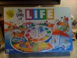Game_of_life_thumb200