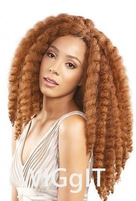 Crochet Box Braids Amazon : Box Braids Pictures Image Search Results LONG HAIRSTYLES