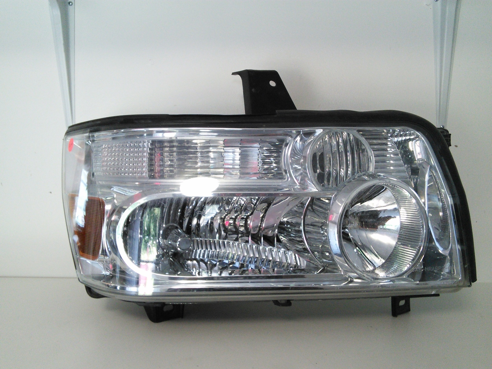 Service Manual How To Replace 2008 Infiniti Qx Headlight