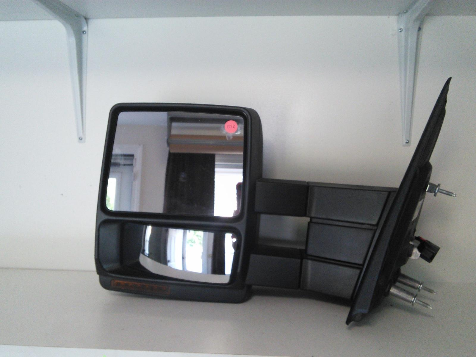 2013 ford f 150 towing autos post. Black Bedroom Furniture Sets. Home Design Ideas