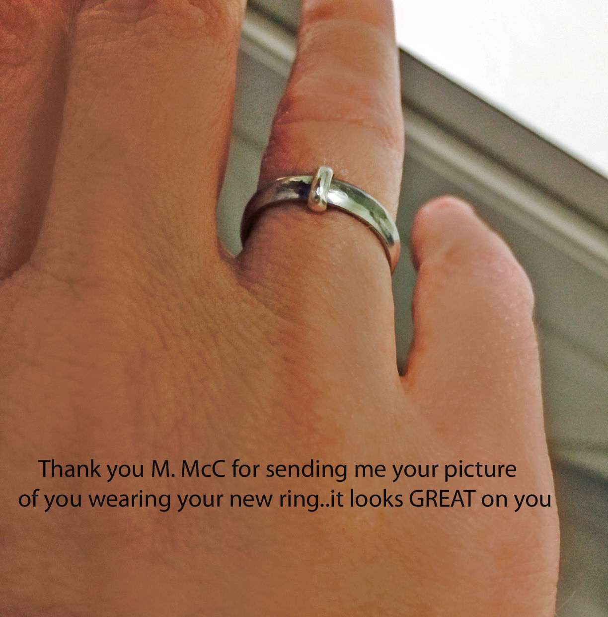 Jewelry claire s wedding band stainless steel amp 14ktgf all sizes