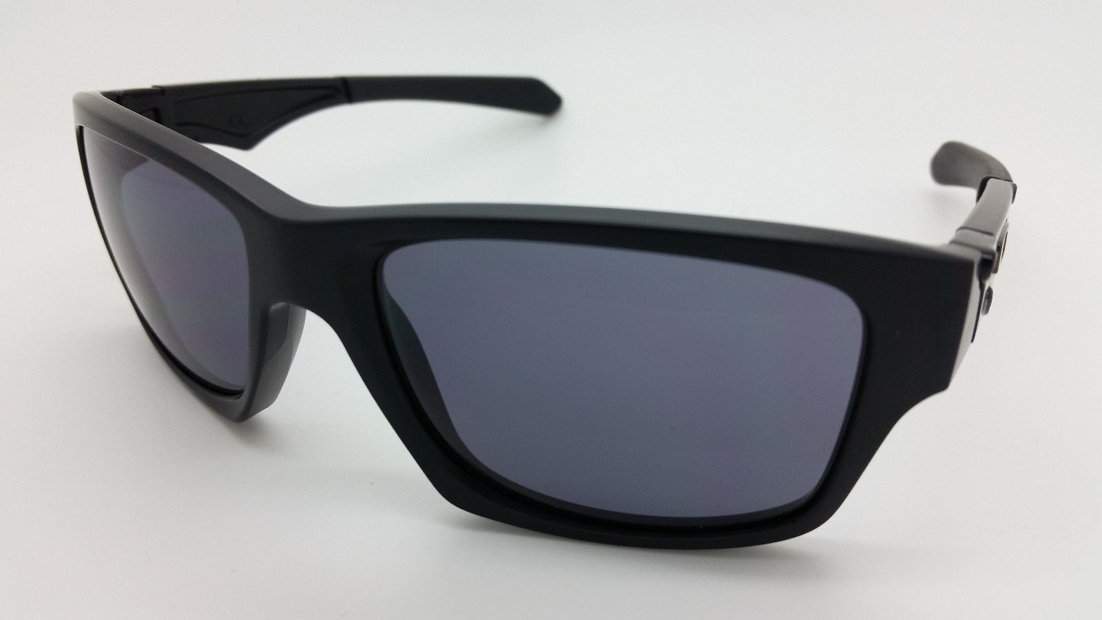 becf5f5813 Oakley Cycling Sunglasses Nz « Heritage Malta