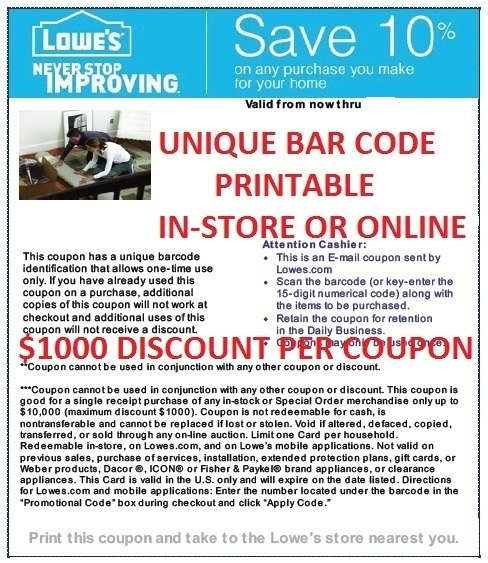 Bonanza coupon code