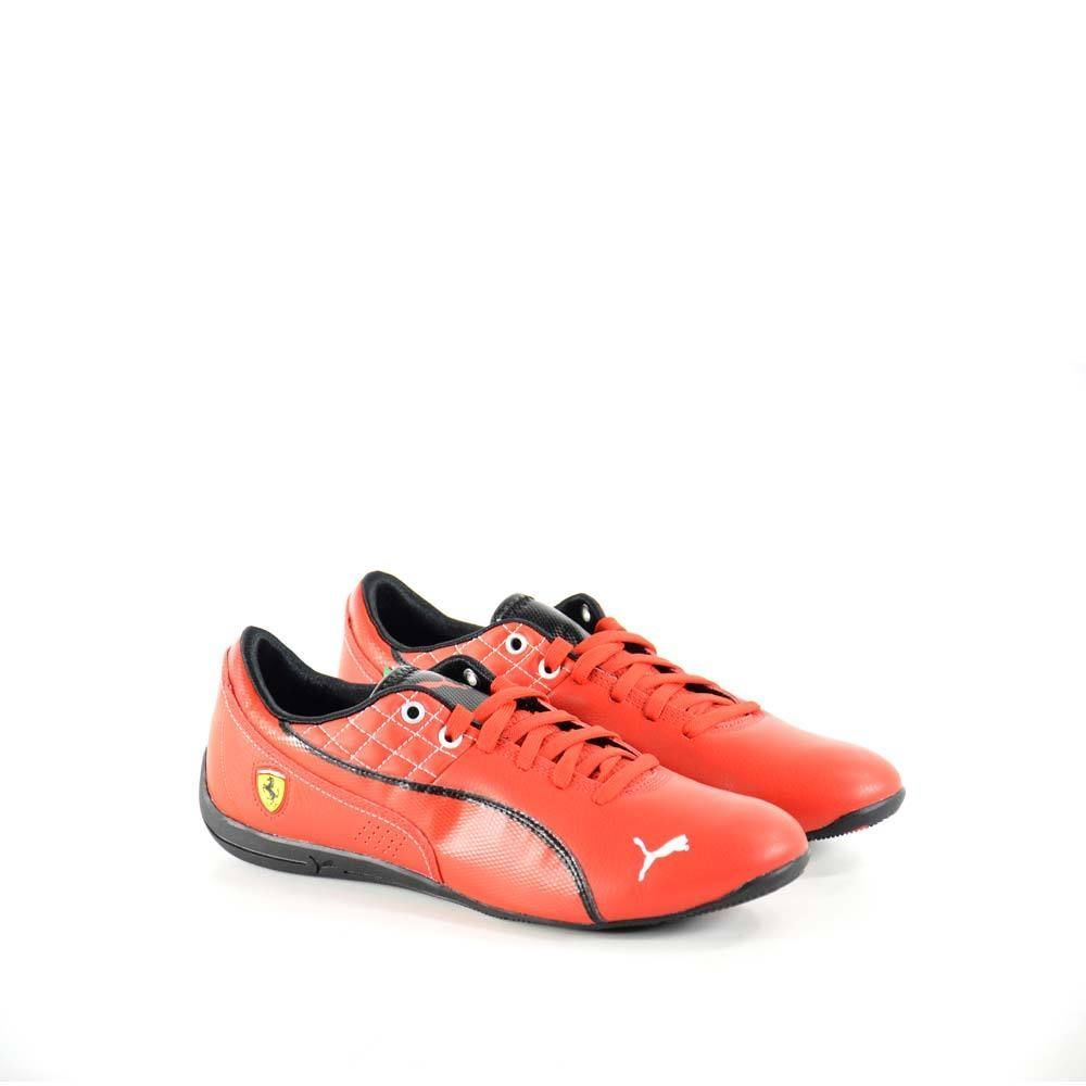 Puma Casual Golf Shoes