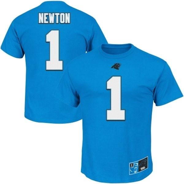 NFL Jersey's Youth Carolina Panthers Cam Newton Nike White Limited Jersey