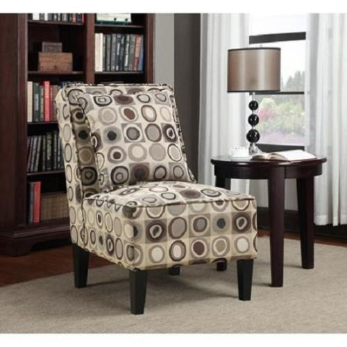 accent chairs 2 piece set living room furniture home d cor office
