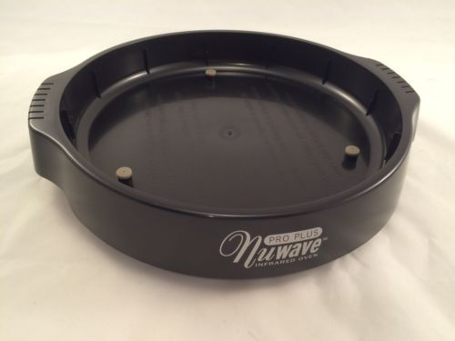 New Nuwave Infrared Oven Pro Model 20321 Replacement Part