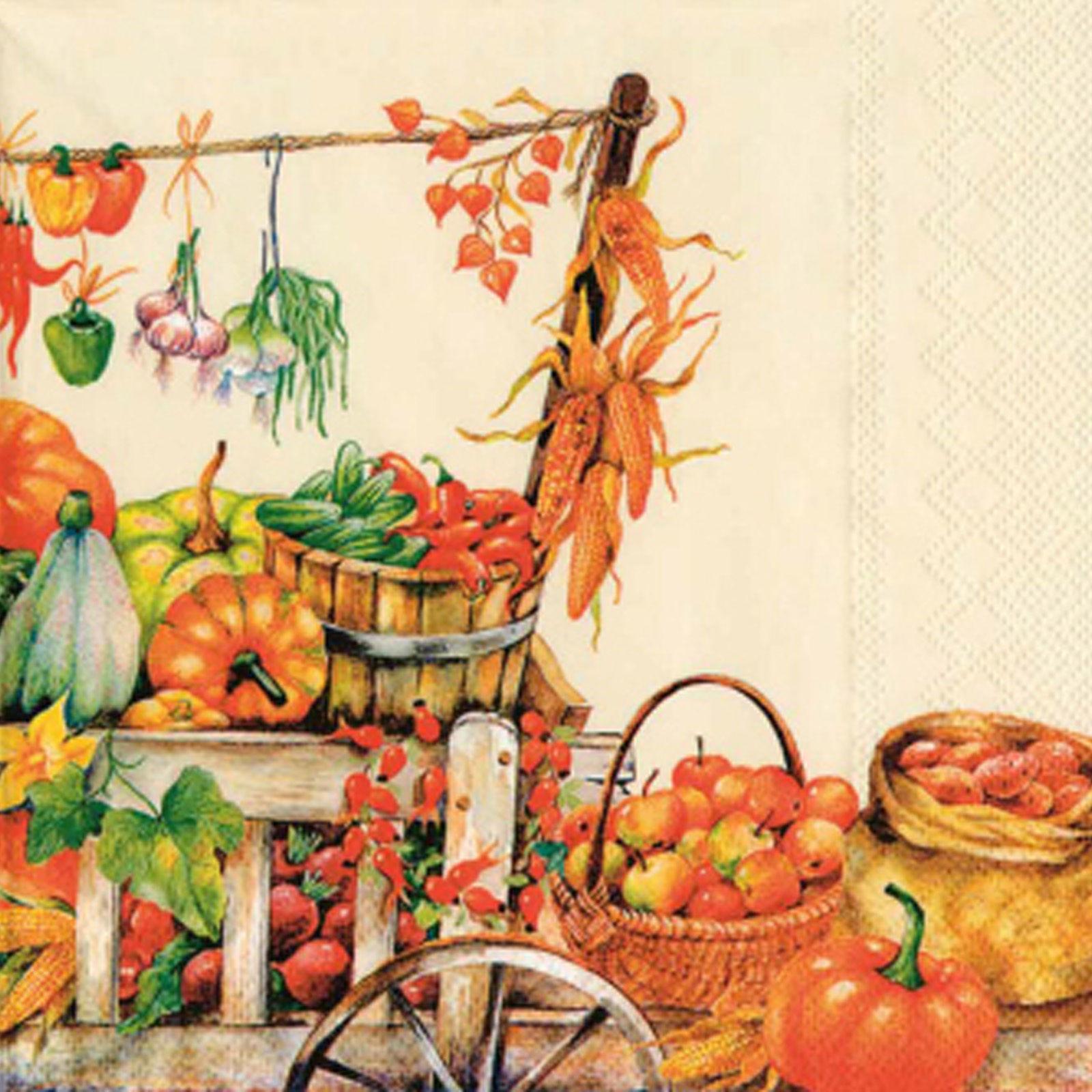 Thanksgiving Themed Pictures Tecn Zcesg Kbrzgyrlq