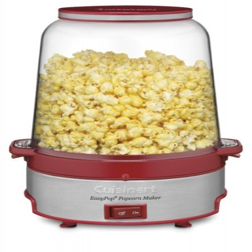 The Popcorn Factory sells gifts for every holiday and occasion. They offer a great way to send loved ones something special around the holidays to let them know you are thinking about them. Join The Popcorn Celebration Rewards program to get rewarded for all of your purchases ad earn $20 savings pass for every $ spent.