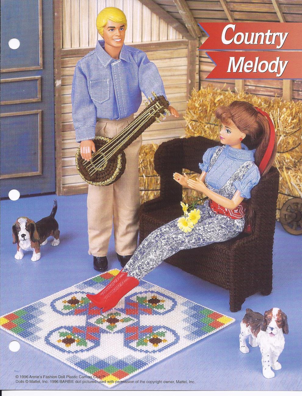 Melody S Kitchen New York