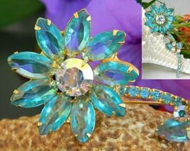 Vintage_juliana_rhinestone_long_stem_flower_pin_brooch_aqua_unsigned_thumb200