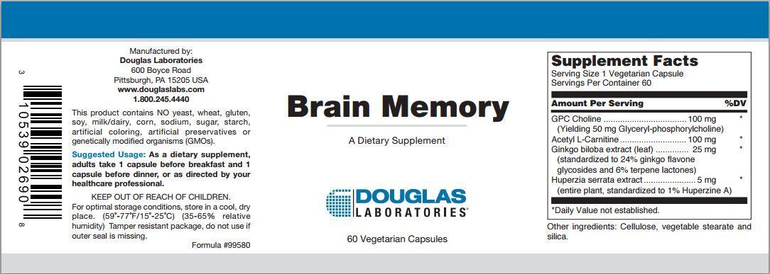 Best supplement for cognitive enhancement photo 12