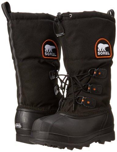 Coolest Mens Snow Boots | Homewood Mountain Ski Resort