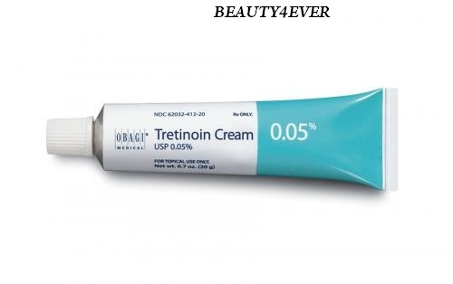obagi medical tretinoin cream 0.05 price
