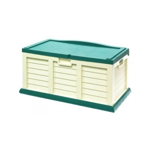 large waterproof storage containers bing images. Black Bedroom Furniture Sets. Home Design Ideas
