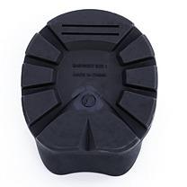 Image 2 of Easyboot Glove Hoof Boot WIDE