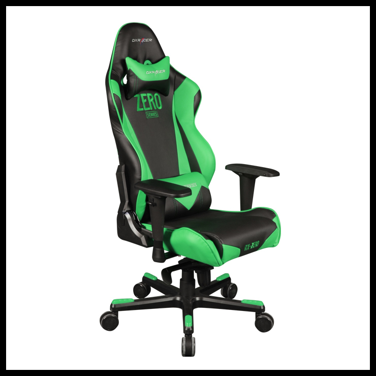 dxracer rj0iine xl office chair gaming chair automotive