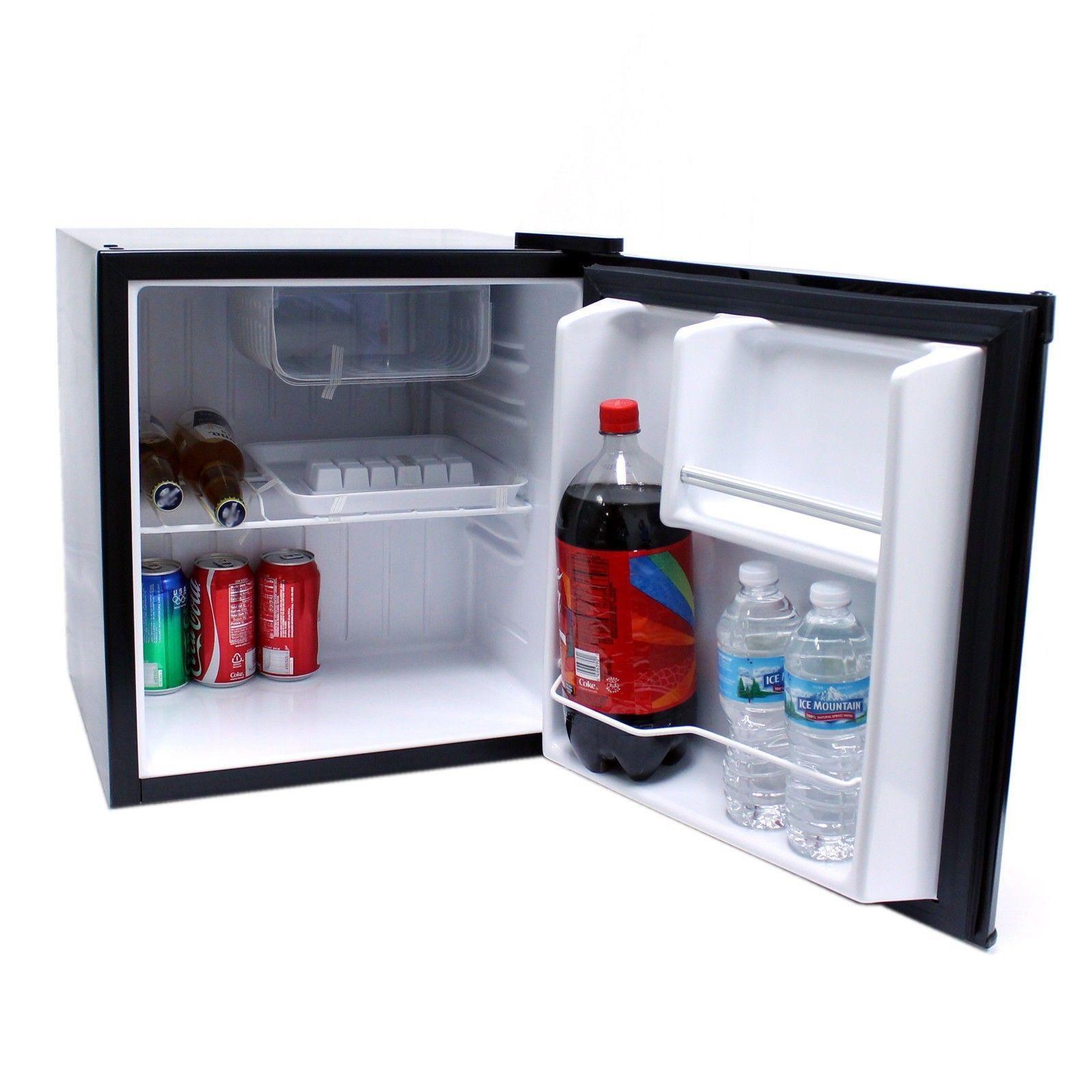 Office Fridge: Refrigerated: Office Refrigerator