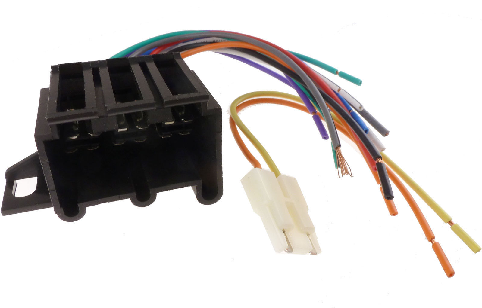 Gm Aftermarket Wiring Harness Diagrams Parts Early Car Stereo Cd Player Wire Performance Oem