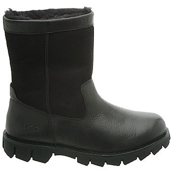 bdfe7a05fc2db Uggs Online España - cheap watches mgc-gas.com