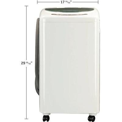 washing machine apartment size dorm small compact 1 0 cubic foot