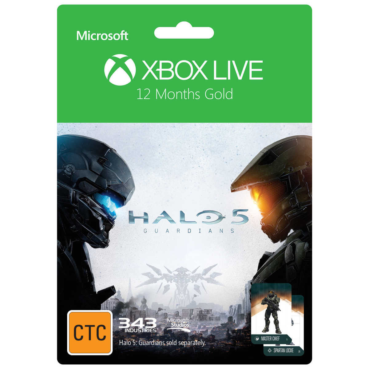 Coupons xbox games