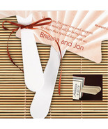 Onlinebestgifts At Bonanza Home Amp Garden Wedding Favors