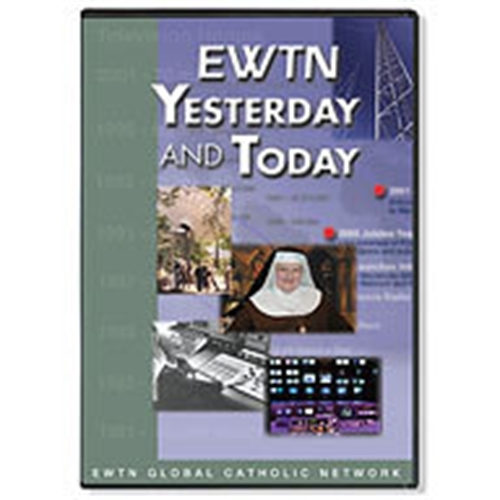 Ewtn coupon code