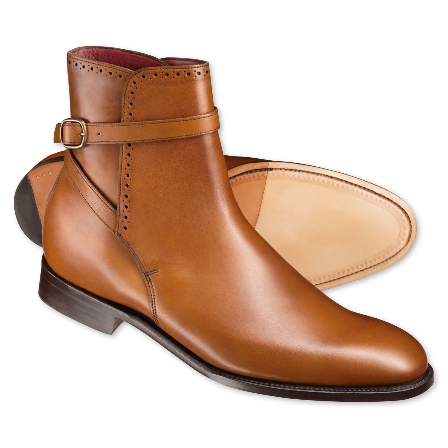 Men S Garden Shoes Boots