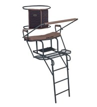 Ameristep Ladder Stand Levelers Fits All And 50 Similar Items