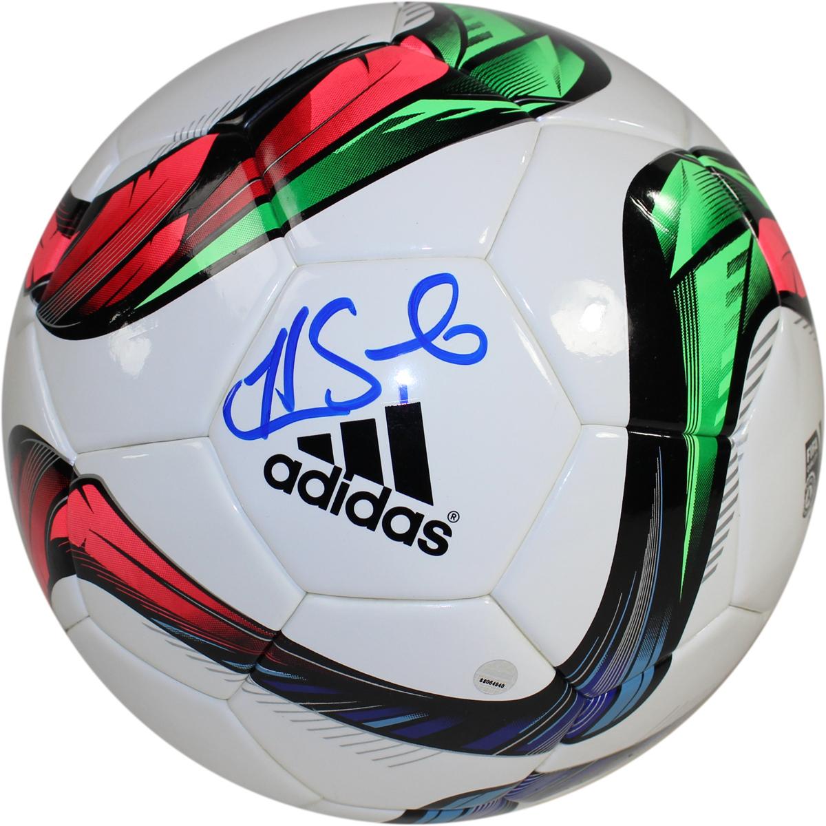 cheap>2015 world cup soccer ball,adidas seeley mid,adidas ...