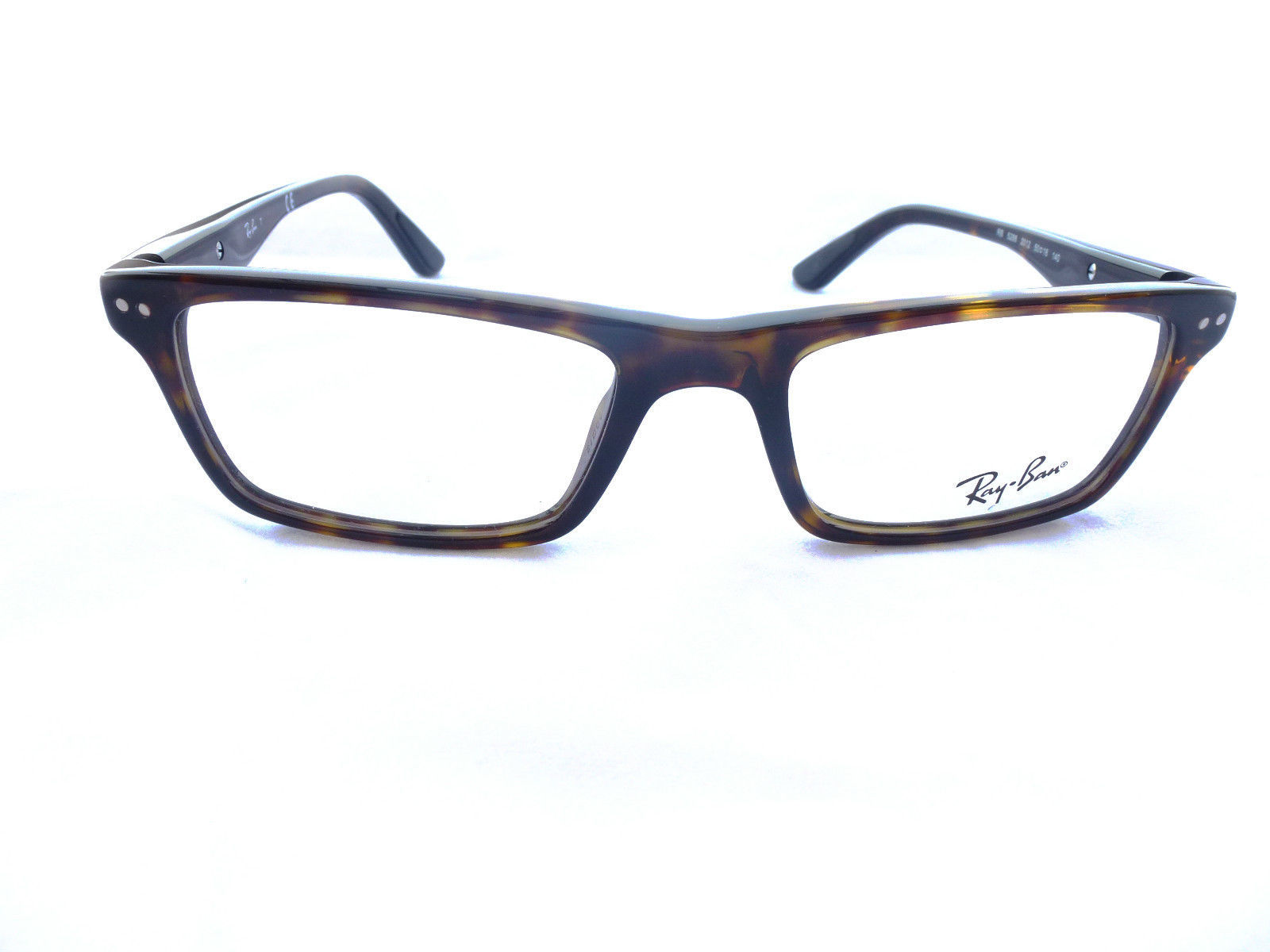 Ray Ban Reading Glasses Frame : Ray Ban Glasses Reading
