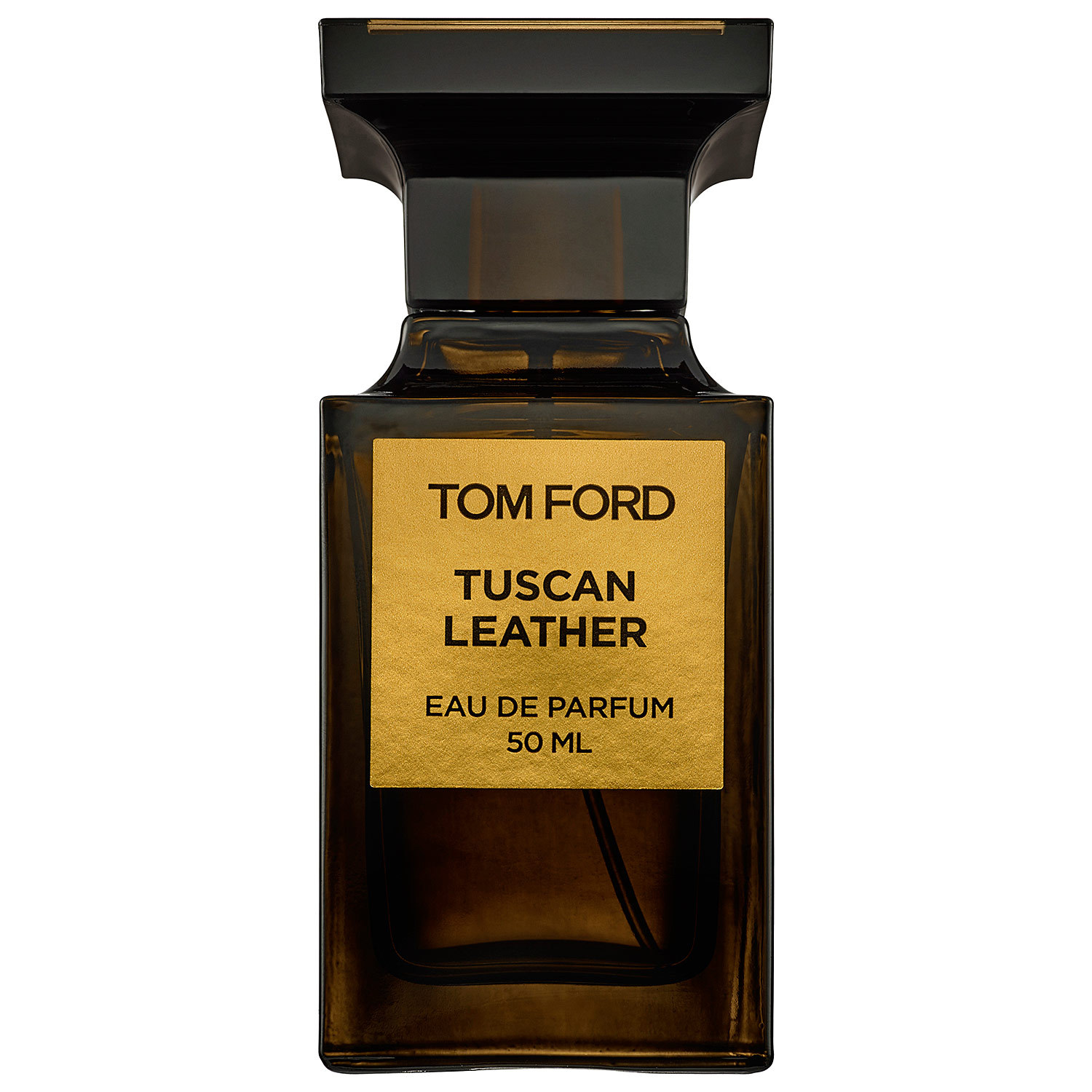 tuscan leather by tom ford perfume 5ml travel spray edp. Black Bedroom Furniture Sets. Home Design Ideas