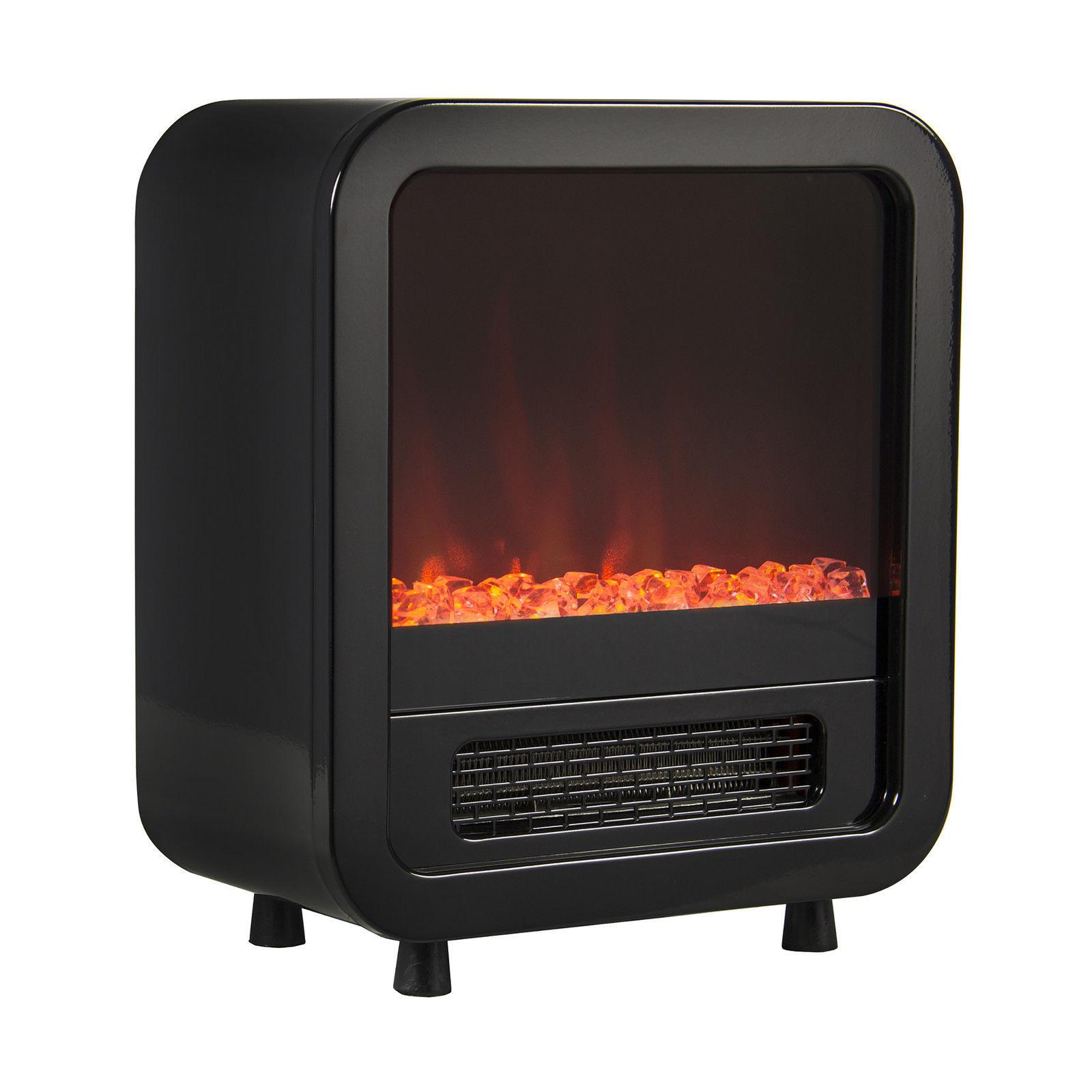 Electric Adjustable Fireplace Portable Mini And 50 Similar