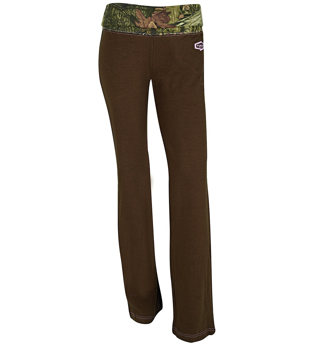Simple Best Camo Pants For Women Products On Wanelo