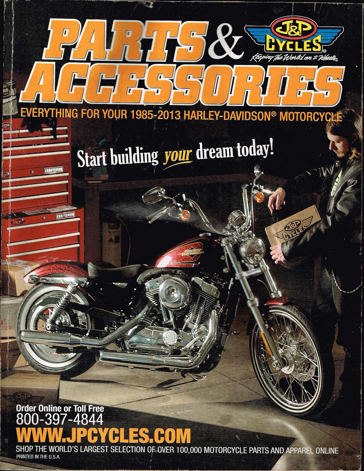 harley davidson accessories catalog 2011 j amp p parts amp accessories harley davidson catalog 2013 12168