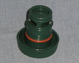 Stanley_thermos_012_thumb200