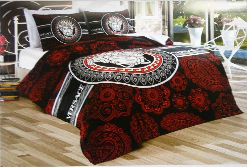 Versace Bedding Set 28 Images Black Satin Comforter Versace Bedding Set Satin Medusa