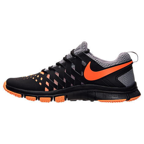 oreille coup e van gogh - Nike Free Run 5.0 New York